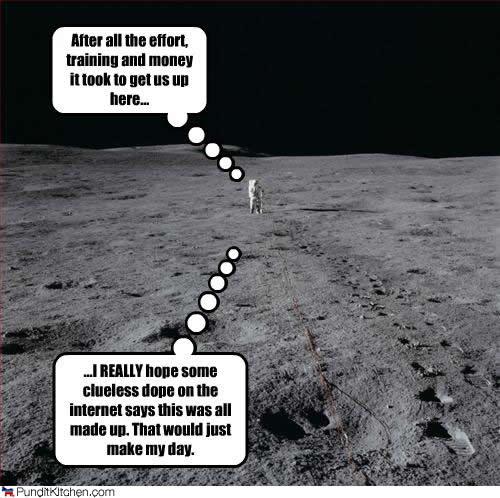 NASA Astronaut Jokes - Pics about space