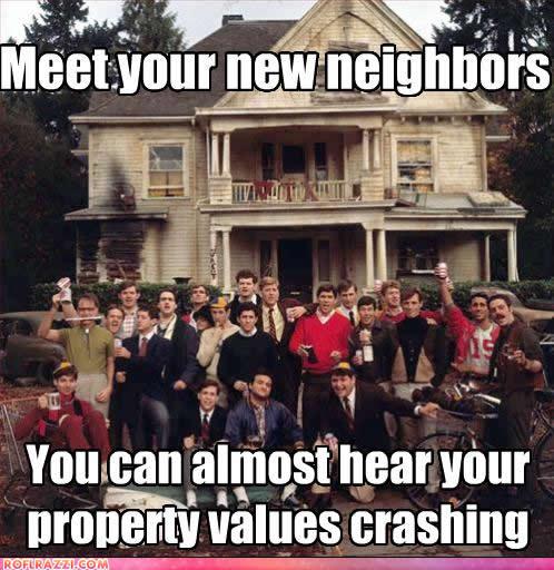 meet your neighbor new york