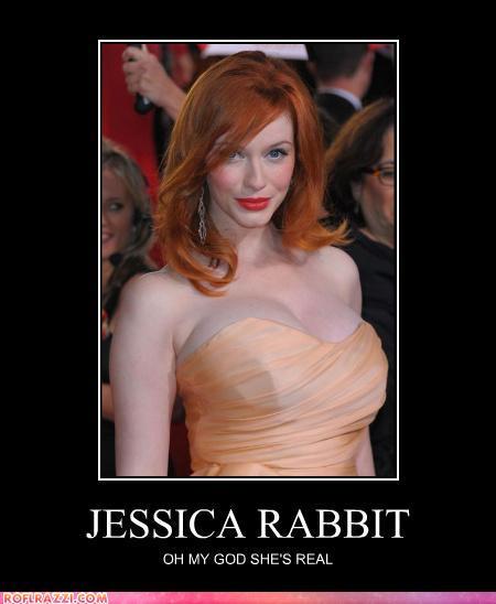 svensk dating rabbit pearl