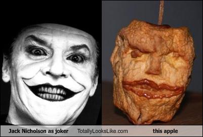 Jack Nicholson as The ...