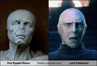 lord voldemort Archive...