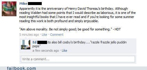 birthday quotes randomoverload