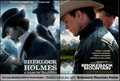 brokeback mountain essays on the story and the film Reading brokeback mountain: essays on the story and the film and over one million other books are available for amazon kindle learn more.