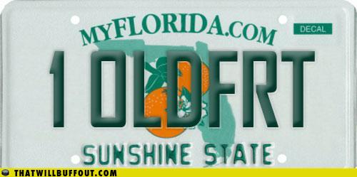 Florida S Department Of Highway Safety And Motor Vehicles