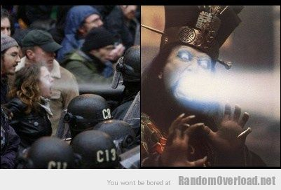Image occupy-protester-getting-pepper-sprayed-totally-looks-like-lo-pan.jpg