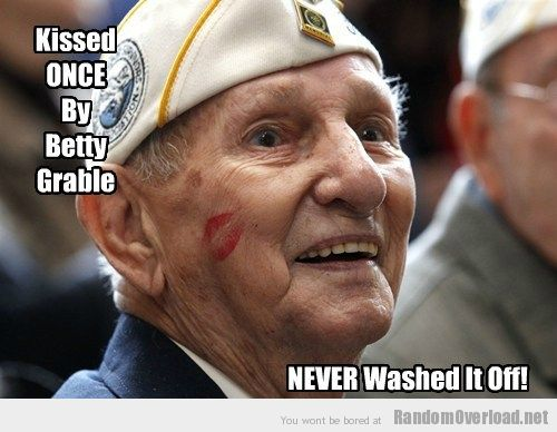Image political-pictures-world-war-ii-veterans-cheeky.jpg