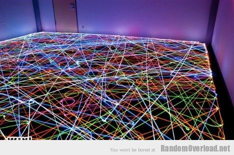 Image epic-win-photos-roomba-long-exposure-lights-win.jpg