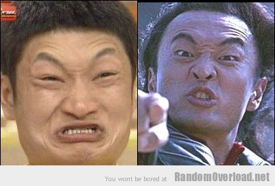 Image mr-impossibru-totally-looks-like-shang-tsung.jpg