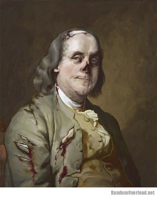 Image political-pictures-benjamin-franklin-george-washington-our-zombie-forefathers.jpg