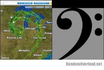 Image weather-formation-totally-looks-like-bass-clef.jpg