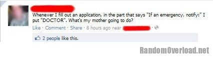 Image funny-facebook-fails-notification.jpg