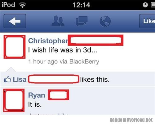 Image funny-facebook-fails-i-wish-you-werent-so-dumb.jpg