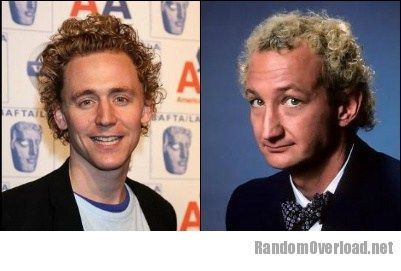 Image tom-hiddleston-totally-looks-like-young-robert-englund.jpg