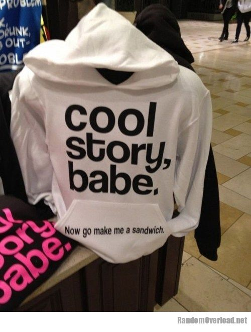 Image fashion-fail-misogyny-fashion-hoodie-fail.jpg