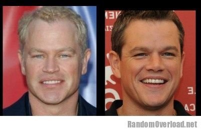 aa0dneal-mcdonough-totally-looks-like-ma