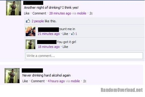 Image funny-facebook-fails-every-single-weekend.jpg