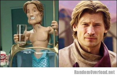 Image mer-man-from-diet-dr-pepper-commercial-totally-looks-like-jaime-lannister-from-hbos-game-of-thrones.jpg