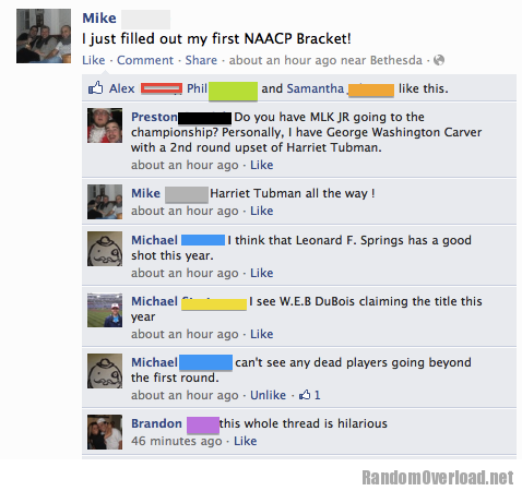 Image funny-facebook-fails-naacp-bracket.png
