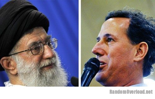 Image political-pictures-rick-santorum-or-the-ayatollah.jpg