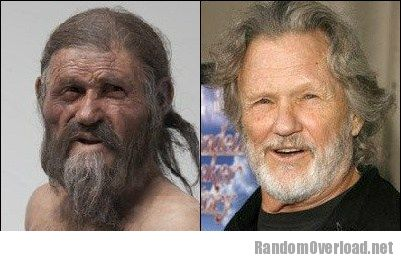 Image the-iceman-totally-looks-like-kris-kristofferson.jpg