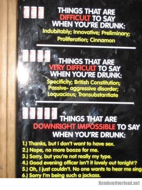 Sex parties in michigan