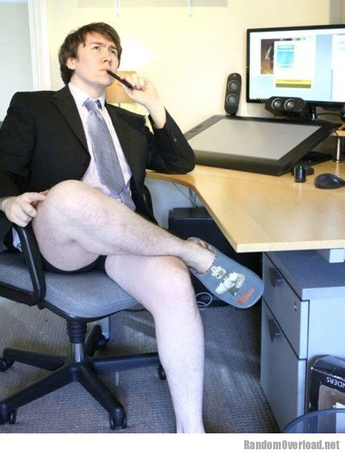 Image fashion-fail-another-professional-day-at-the-office.jpg