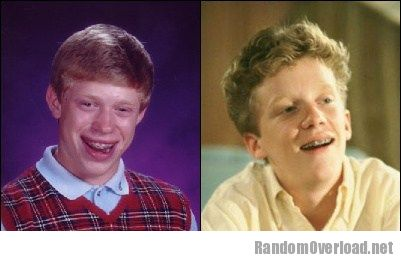 Image bad-luck-brian-totally-looks-like-anthony-michael-hall.jpg