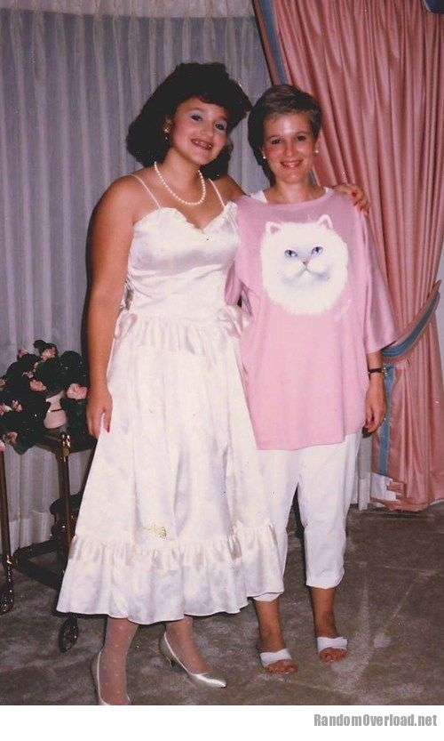 Image fashion-fail-moms-and-cats-a-pairing-for-the-ages.jpg