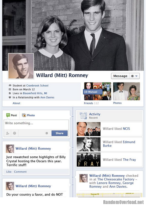 Image political-pictures-mitt-romneys-facebook-page.png