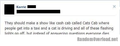 Image funny-facebook-fails-instead-of-welcome-to-cash-cab-they-say-meow-because-theyre-cats.jpg