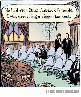 Image funny-facebook-fails-it-is-almost-as-if-your-friend-count-is-meaningless.jpg