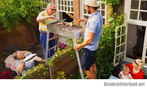 Image epic-win-photos-shared-barbecue-win.jpg