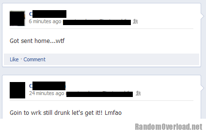 Image funny-facebook-fails-eighteen-minutes-thats-a-new-record.png
