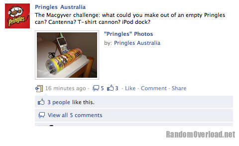 Image funny-facebook-fails-that-was-when-pringles-realized-it-might-have-a-previously-unforeseen-market-among-the-stoners.png