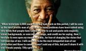 Image funny-Morgan-Freeman-thinking-quote.jpg