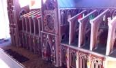 Image cool-gingerbread-house-church.jpg
