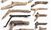 Image funny-stick-wood-toy.jpg