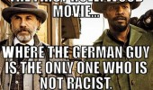 Image funny-Hollywood-western-movie.jpg