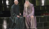 Image cool-Harry-Potter-backsatge-Voldemort-Dumbledore.jpg