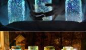 Image funny-fairies-jar-glass.jpg