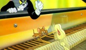 Image funny-Tom-Jerry-playing-piano.jpg
