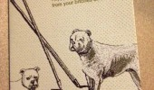Image funny-happy-birthday-card-dogs.jpg