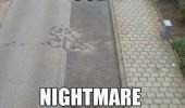 Image funny-street-sidewalk-tile.jpg