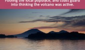 Image funny-lake-mountain-fact.jpg