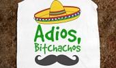 Image funny-sweatshirt-mexican-sombrero.jpg