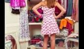 Image funny-girl-messy-closet.jpg