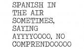 Image funny-spanish-no-comprendo.jpg