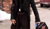 Image funny-Robert-Downey-Jr-Sherlock-Holmes.jpg