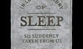 Image funny-tomb-engraving-sleep.jpg