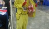 Image funny-Ronald-McDonald-costume-Joker.jpg